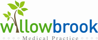 Willowbrook Medical Practice