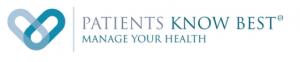 pkb logo